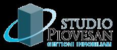 studiopiovesan Logo