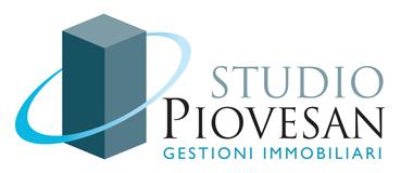 studiopiovesan Sticky Logo Retina